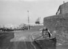 SD851387A, Ordnance Survey Revision Point photograph in Greater Manchester
