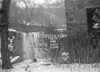 SD851344B, Ordnance Survey Revision Point photograph in Greater Manchester