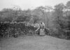 SD841494K, Ordnance Survey Revision Point photograph in Greater Manchester