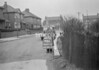 SD871298A, Ordnance Survey Revision Point photograph in Greater Manchester