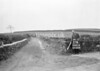 SD851427B, Ordnance Survey Revision Point photograph in Greater Manchester