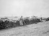 SD831204A, Ordnance Survey Revision Point photograph in Greater Manchester