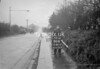 SD861286B, Ordnance Survey Revision Point photograph in Greater Manchester
