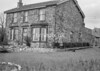 SD831249B, Ordnance Survey Revision Point photograph in Greater Manchester