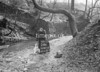 SD851224K, Ordnance Survey Revision Point photograph in Greater Manchester