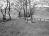 SD841216A, Ordnance Survey Revision Point photograph in Greater Manchester