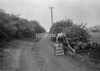SD871455A, Ordnance Survey Revision Point photograph in Greater Manchester