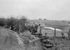 SD831249A, Ordnance Survey Revision Point photograph in Greater Manchester