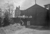 SD871461L, Ordnance Survey Revision Point photograph in Greater Manchester