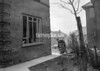 SD871345A1, Ordnance Survey Revision Point photograph in Greater Manchester