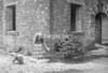 SD871210A, Ordnance Survey Revision Point photograph in Greater Manchester