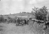SD851470A, Ordnance Survey Revision Point photograph in Greater Manchester