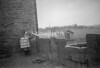SD861333A, Ordnance Survey Revision Point photograph in Greater Manchester