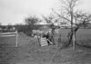 SD851394A, Ordnance Survey Revision Point photograph in Greater Manchester
