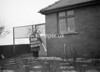 SD871288B, Ordnance Survey Revision Point photograph in Greater Manchester
