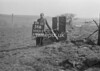 SD851336B, Ordnance Survey Revision Point photograph in Greater Manchester