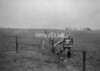 SD871467A, Ordnance Survey Revision Point photograph in Greater Manchester