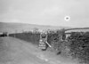 SD851492A, Ordnance Survey Revision Point photograph in Greater Manchester