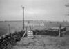 SD851441B, Ordnance Survey Revision Point photograph in Greater Manchester