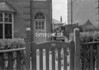 SD871580B, Ordnance Survey Revision Point photograph in Greater Manchester