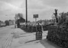 SD871420B, Ordnance Survey Revision Point photograph in Greater Manchester