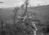 SD851208L, Ordnance Survey Revision Point photograph in Greater Manchester