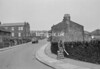 SD871526A, Ordnance Survey Revision Point photograph in Greater Manchester