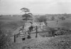 SD861496A, Ordnance Survey Revision Point photograph in Greater Manchester