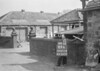 SD851489A, Ordnance Survey Revision Point photograph in Greater Manchester