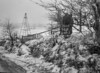 SD841396B, Ordnance Survey Revision Point photograph in Greater Manchester