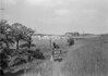 SD871565B, Ordnance Survey Revision Point photograph in Greater Manchester