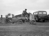 SD841209A, Ordnance Survey Revision Point photograph in Greater Manchester