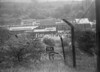 SD871575A, Ordnance Survey Revision Point photograph in Greater Manchester