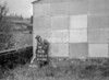 SD851462B, Ordnance Survey Revision Point photograph in Greater Manchester