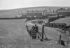 SD871537A, Ordnance Survey Revision Point photograph in Greater Manchester