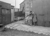 SD831213B, Ordnance Survey Revision Point photograph in Greater Manchester