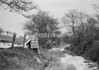 SD851346B, Ordnance Survey Revision Point photograph in Greater Manchester