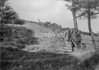 SD871573B, Ordnance Survey Revision Point photograph in Greater Manchester