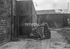 SD871446A, Ordnance Survey Revision Point photograph in Greater Manchester
