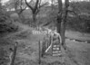 SD841491B, Ordnance Survey Revision Point photograph in Greater Manchester