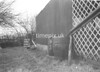 SD841299A, Ordnance Survey Revision Point photograph in Greater Manchester