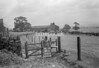 SD861489A, Ordnance Survey Revision Point photograph in Greater Manchester