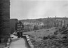 SD871394B, Ordnance Survey Revision Point photograph in Greater Manchester