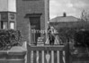 SD871481A, Ordnance Survey Revision Point photograph in Greater Manchester