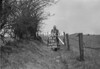 SD871372A, Ordnance Survey Revision Point photograph in Greater Manchester
