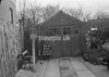 SD871341A, Ordnance Survey Revision Point photograph in Greater Manchester