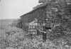 SD871251A, Ordnance Survey Revision Point photograph in Greater Manchester