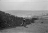 SD861530A, Ordnance Survey Revision Point photograph in Greater Manchester