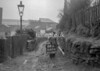 SD871484A, Ordnance Survey Revision Point photograph in Greater Manchester