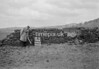 SD861496B, Ordnance Survey Revision Point photograph in Greater Manchester